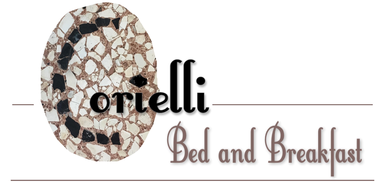 Corielli